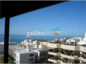 https://www.gallito.com.uy/departamento-en-peninsila-inmuebles-16391453