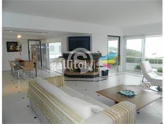 https://www.gallito.com.uy/apartamento-en-primera-lãnea-de-playa-brava-inmuebles-16391555