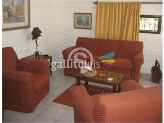https://www.gallito.com.uy/casa-en-mansa-a-la-venta-inmuebles-16391580