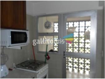 https://www.gallito.com.uy/apartamento-en-las-delicias-2-dormitorios-inmuebles-16391847