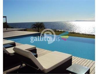 https://www.gallito.com.uy/quartier-punta-ballena-inmuebles-16392341