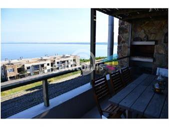 https://www.gallito.com.uy/apartamento-en-punta-ballena-2-dormitorios-inmuebles-16392342