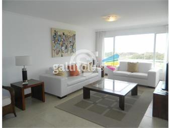 https://www.gallito.com.uy/apartamento-en-brava-frente-al-mar-alquiler-inmuebles-16392361