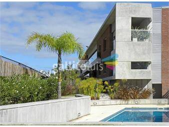 https://www.gallito.com.uy/apartamento-venta-carrasco-1993-inmuebles-16392422