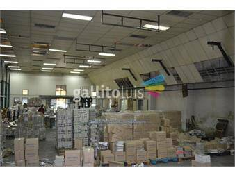 https://www.gallito.com.uy/js-local-industrial-a-dos-calles-inmuebles-16392576