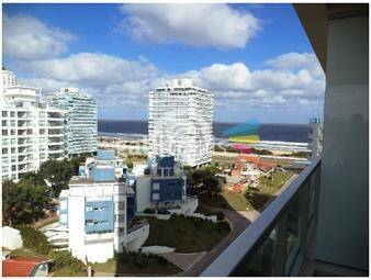https://www.gallito.com.uy/alquiler-en-playa-brava-2-dormitorios-inmuebles-16392977