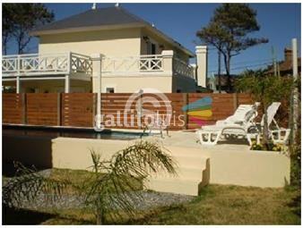 https://www.gallito.com.uy/casa-en-alquiler-y-venta-en-montoya-la-barra-inmuebles-16393001