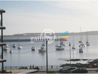 https://www.gallito.com.uy/apartamento-a-la-venta-en-puerto-de-punta-del-este-inmuebles-16393026