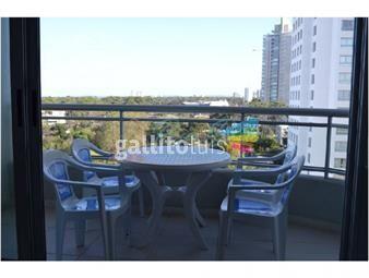 https://www.gallito.com.uy/apartamento-en-brava-1-dormitorios-inmuebles-16393466