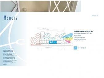 https://www.gallito.com.uy/apartamento-en-brava-4-dormitorios-inmuebles-16393477
