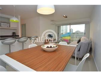 https://www.gallito.com.uy/apartamento-en-venta-inmuebles-16393870