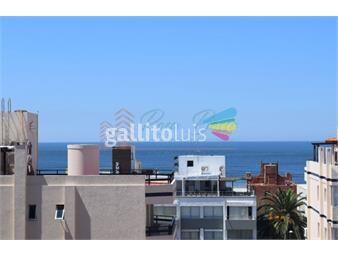 https://www.gallito.com.uy/apartamento-en-peninsula-monoambiente-inmuebles-16394019