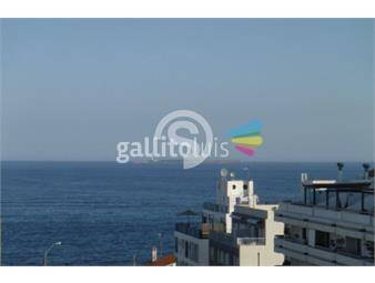 https://www.gallito.com.uy/apartamento-en-peninsula-inmuebles-16394436