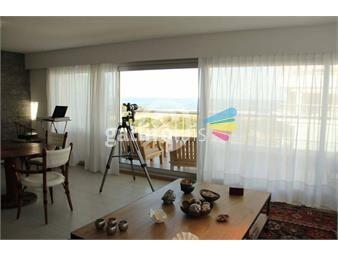 https://www.gallito.com.uy/apartamento-en-brava-3-dormitorios-inmuebles-16395124
