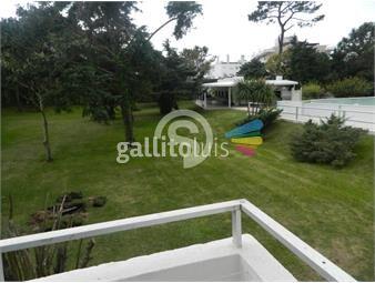 https://www.gallito.com.uy/apartamento-en-alquiler-verano-inmuebles-16395127
