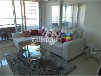 https://www.gallito.com.uy/apartamento-en-alquiler-2-dormitorios-inmuebles-16395300