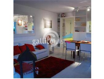 https://www.gallito.com.uy/apartamento-en-alquiler-inmuebles-16395472