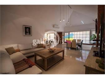 https://www.gallito.com.uy/casa-en-cantegril-5-dormitorios-inmuebles-16395815