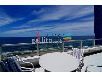 https://www.gallito.com.uy/apartamento-en-brava-6-dormitorios-3-servicios-inmuebles-16395909