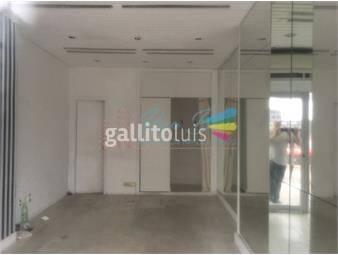 https://www.gallito.com.uy/local-en-punta-inmuebles-16395929