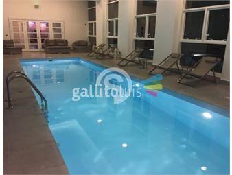 https://www.gallito.com.uy/apartamento-a-estrenar-a-la-venta-inmuebles-16396034