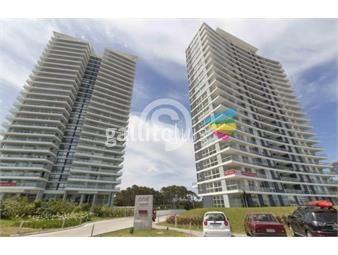 https://www.gallito.com.uy/apartamento-en-roosevelt-4-dormitorios-inmuebles-16396058