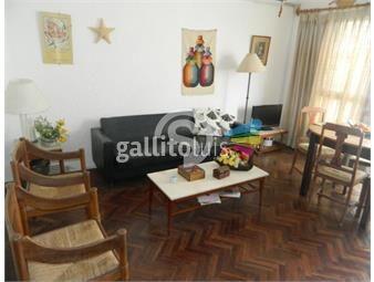 https://www.gallito.com.uy/apartamento-de-2-dormitorios-en-alquiler-inmuebles-16396083
