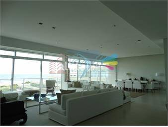 https://www.gallito.com.uy/espectacular-apartamento-inmuebles-16396364