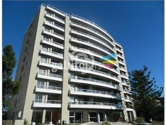 https://www.gallito.com.uy/apartamento-en-la-brava-inmuebles-16396440