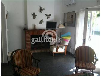 https://www.gallito.com.uy/casa-en-la-peninsula-inmuebles-16396441