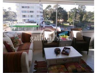 https://www.gallito.com.uy/muy-lindo-apartamento-inmuebles-16396635