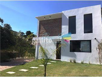 https://www.gallito.com.uy/casa-en-punta-del-este-mansa-rosa-bosso-inmobiliaria-ref-inmuebles-16396749