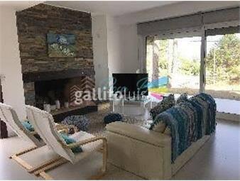 https://www.gallito.com.uy/imperdible-casa-en-alquiler-para-veranear-inmuebles-16396759