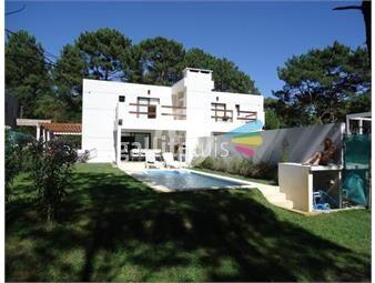 https://www.gallito.com.uy/casa-en-solanas-en-alquiler-inmuebles-16400258