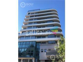 https://www.gallito.com.uy/alquilo-y-vendo-apartamento-de-3-dormitorios-frente-al-gol-inmuebles-16400342