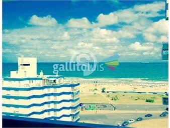 https://www.gallito.com.uy/apartamento-en-alquiler-inmuebles-16400561