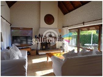 https://www.gallito.com.uy/hermosa-casa-en-alquiler-anual-y-venta-inmuebles-16400571