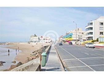 https://www.gallito.com.uy/apartamento-en-peninsula-inmuebles-16400686