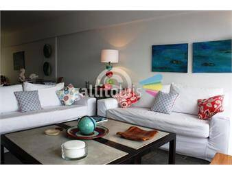 https://www.gallito.com.uy/apartamento-en-playa-brava-alquiler-inmuebles-16400703