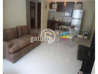 https://www.gallito.com.uy/parada-1-de-playa-mansa-inmuebles-16400805