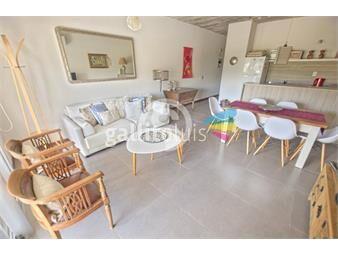 https://www.gallito.com.uy/apartamento-a-la-venta-y-alquiler-en-manantiales-inmuebles-16400871