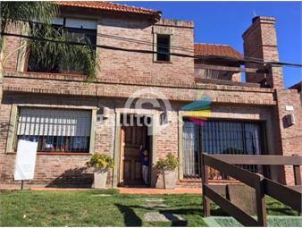 https://www.gallito.com.uy/casa-en-alquiler-playa-mansa-inmuebles-16401067