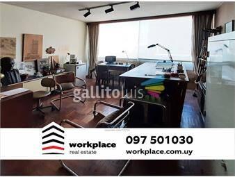 https://www.gallito.com.uy/venta-oficina-cuidad-vieja-plaza-matriz-inmuebles-16401472