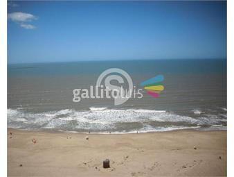 https://www.gallito.com.uy/apartamento-en-playa-brava-a-la-venta-inmuebles-16300539
