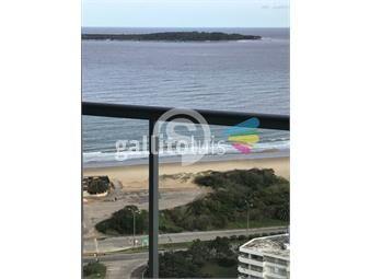https://www.gallito.com.uy/apartamento-en-alquiler-playa-mansa-2-dormitorios-inmuebles-16297142