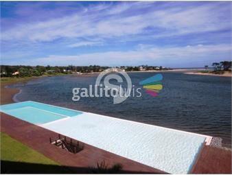 https://www.gallito.com.uy/excelente-ubicaciã³n-inmuebles-16401913