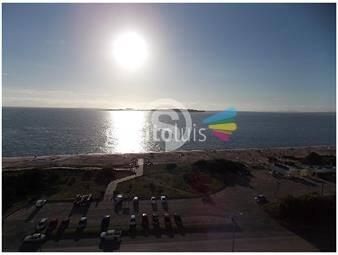 https://www.gallito.com.uy/apartamento-en-playa-mansa-inmuebles-16401914