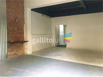 https://www.gallito.com.uy/venta-o-alquiler-local-comercial-cordon-norte-inmuebles-16401941
