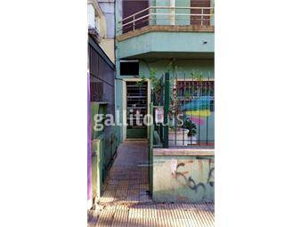 https://www.gallito.com.uy/oportunidad-de-inversion-en-punta-carretas-2-dorm-inmuebles-16404426