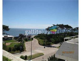 https://www.gallito.com.uy/apartamento-frente-al-mar-inmuebles-16404499